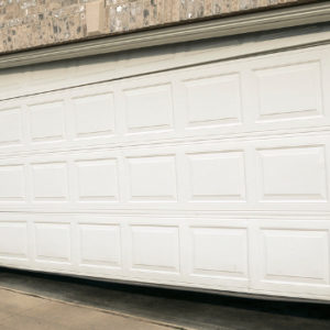 Potential Risks from Avoiding Emergency Garage Door Repair
