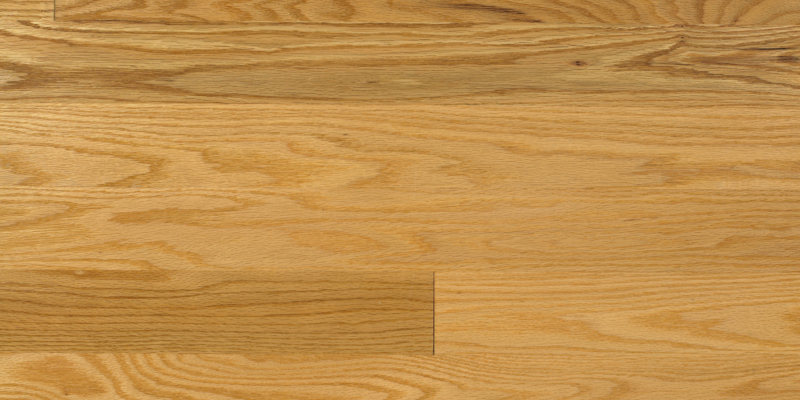 red oak flooring is one of the best choices