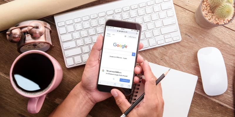 You must notice how well different mobile-first processes can work for your SEO efforts.