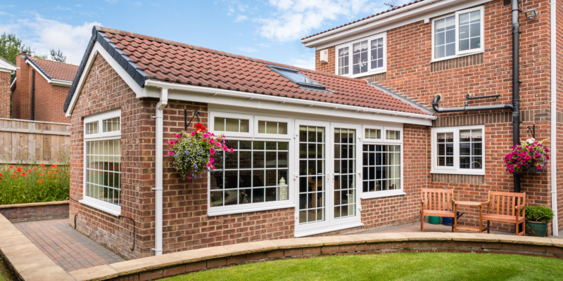 ideal option for your next window replacement