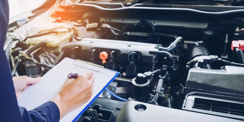 These are four tips that you can use to help you avoid costly car repairs