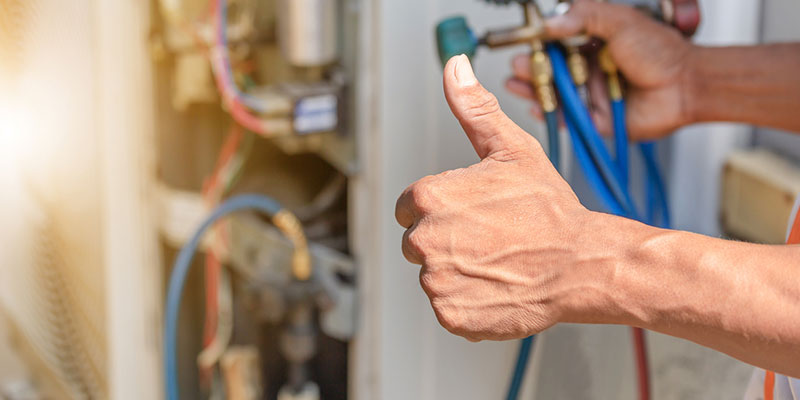 Important Reasons Why Air Conditioning Services Are Important