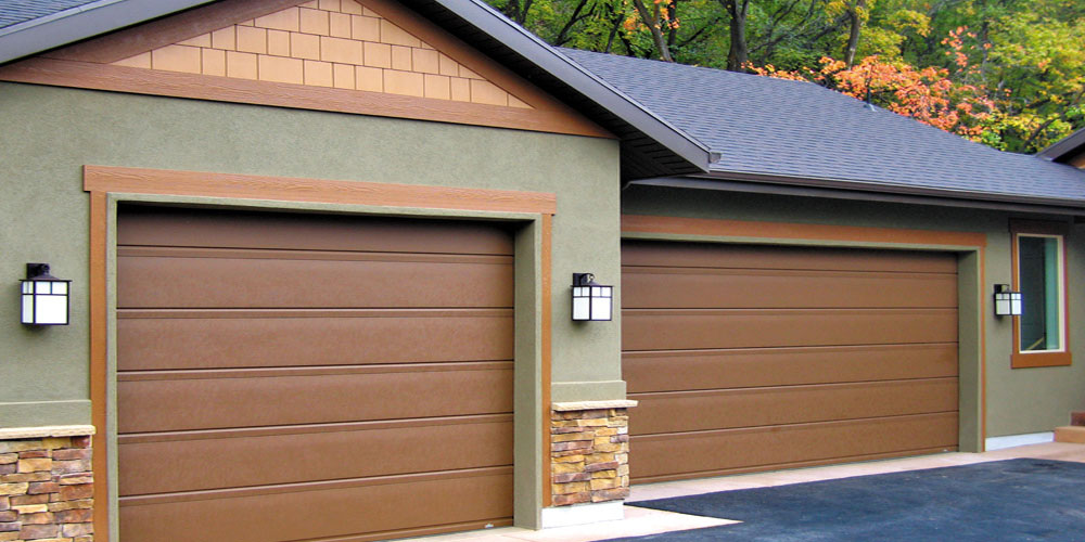 Image result for how to choose best garage