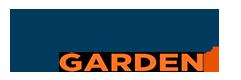 Dover Garden