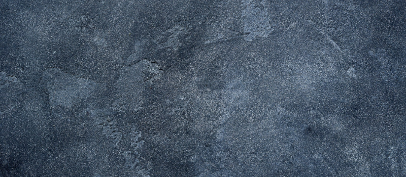 Have You Considered Custom Stone Flooring for Your Home?