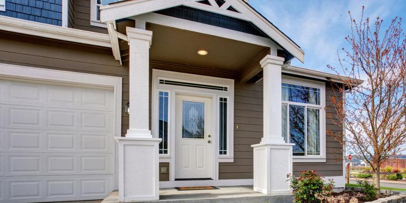 Update the Look of Your Home with Door Inserts