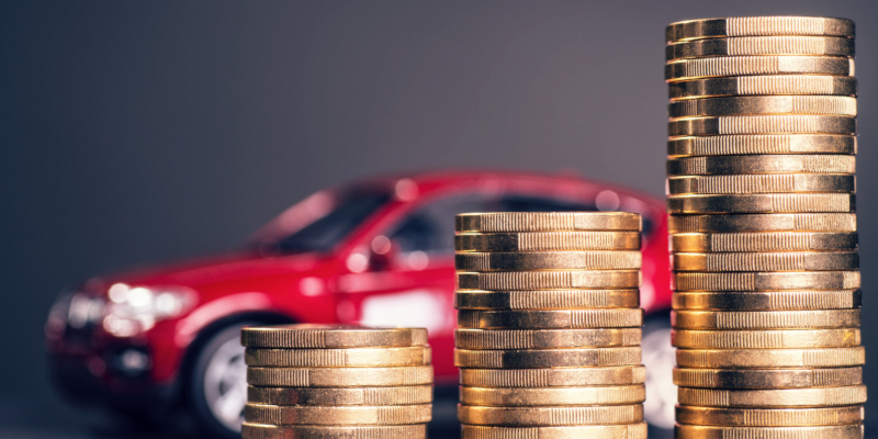 high-risk auto insurance provider can give you additional details