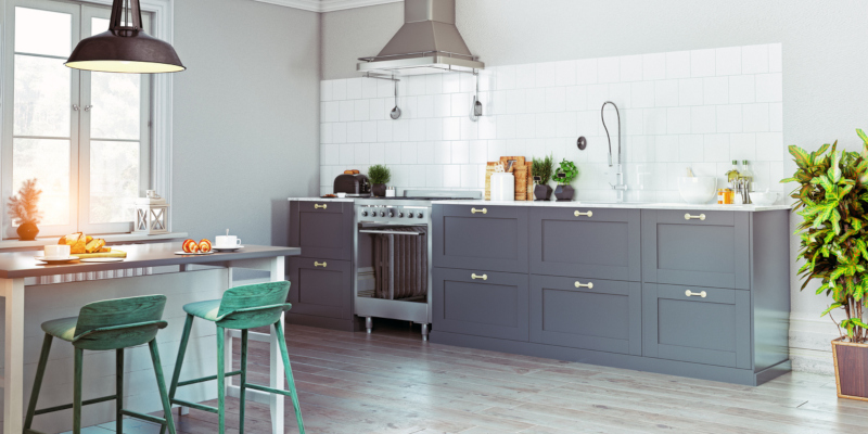 white oak flooring has gained more popularity