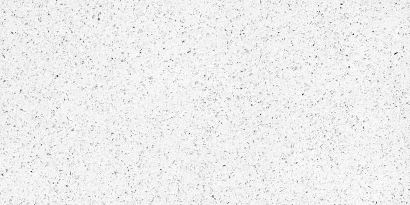 your bathroom or kitchen are quartz countertops