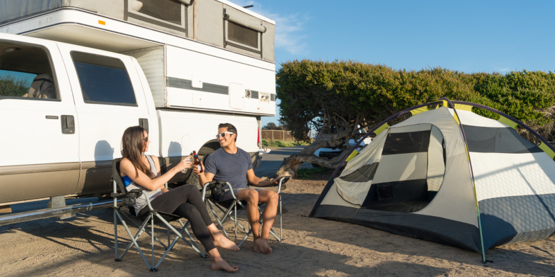 traditional house to a mobile home may seem like a daunting task
