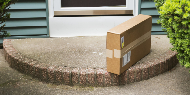 fulfillment services that can assist with ensuring the delivery of goods works appropriately