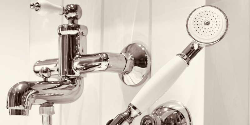 amazing new styles of faucets on the market today