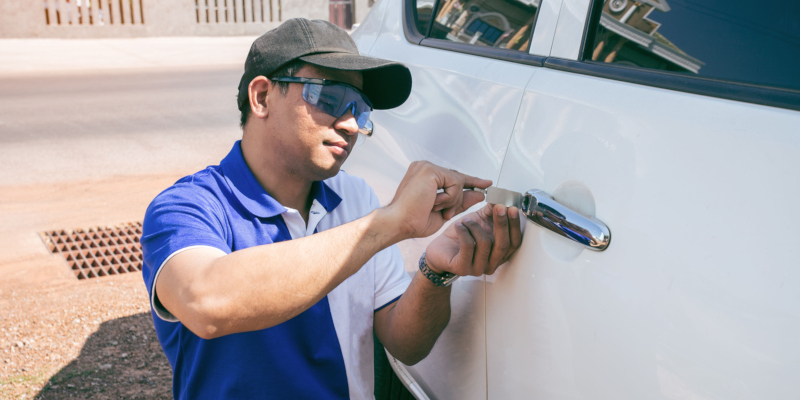 find a better deal with a local locksmith