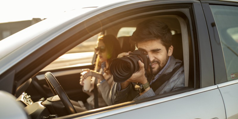 finding quality private investigator services