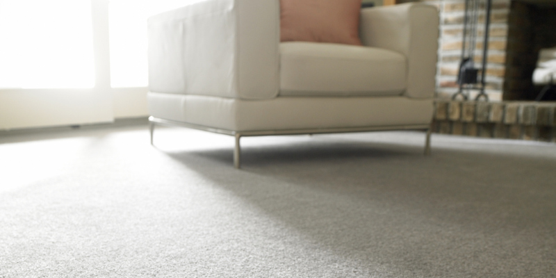 choose the right flooring products