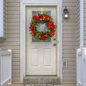 3 Benefits of Replacing Your Home's Siding