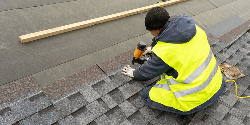 3 Roofing Services Mistakes to Avoid