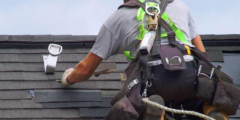 Tips about Roofing Services